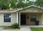Foreclosed Home in Jacksonville 32206 FLORIDA AVE - Property ID: 4347390490