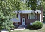 Foreclosed Home in Upper Marlboro 20772 FAIRWAY VIEW LN - Property ID: 4347411968