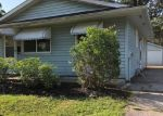 Foreclosed Home in Painesville 44077 HOMEWORTH AVE - Property ID: 4347485979