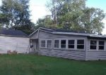 Foreclosed Home in Willoughby 44094 ELMWOOD DR - Property ID: 4347486407