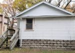 Foreclosed Home in Painesville 44077 W JACKSON ST - Property ID: 4347487279