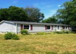 Foreclosed Home in Painesville 44077 KENILWORTH AVE - Property ID: 4347488155