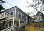 Foreclosed Home in Hood River 97031 E STATE ST - Property ID: 4347491218
