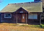 Foreclosed Home in Vernonia 97064 WEED AVE - Property ID: 4347503490