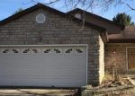 Foreclosed Home in Columbus 43231 MARKRIDGE LN - Property ID: 4347514887