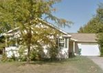 Foreclosed Home in Barnesville 43713 BETHESDA ST - Property ID: 4347519251