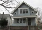 Foreclosed Home in Toledo 43605 POTTER ST - Property ID: 4347520126