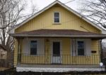 Foreclosed Home in Mansfield 44905 4TH AVE - Property ID: 4347529325