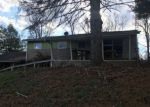 Foreclosed Home in Little Hocking 45742 HOLDREN RD - Property ID: 4347543791