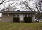 Foreclosed Home in Galion 44833 BAEHR ST - Property ID: 4347548155