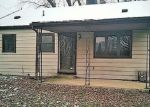 Foreclosed Home in Dayton 45449 W MAIN ST - Property ID: 4347564368