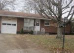 Foreclosed Home in Dayton 45432 KIMBALL CT - Property ID: 4347567880