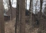 Foreclosed Home in Dayton 45415 COLLEEN CT - Property ID: 4347569178