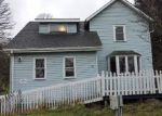 Foreclosed Home in Hubbard 44425 HUBBARD MASURY RD - Property ID: 4347577507