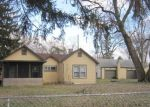 Foreclosed Home in Columbus 43213 ELAINE RD - Property ID: 4347585386