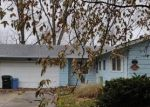 Foreclosed Home in Berea 44017 BEELER DR - Property ID: 4347587131