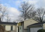 Foreclosed Home in Lorain 44053 N NANTUCKET DR - Property ID: 4347590199