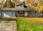 Foreclosed Home in Blaine 98230 BIRCH CT - Property ID: 4347605990