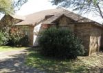 Foreclosed Home in Lancaster 75134 CONLIN DR - Property ID: 4347645390