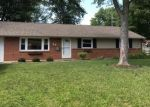 Foreclosed Home in Dayton 45458 PEACH GROVE AVE - Property ID: 4347706262