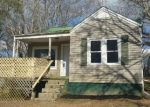 Foreclosed Home in Carthage 37030 MCGINNESS AVE - Property ID: 4347719408