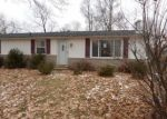 Foreclosed Home in Milford 48380 CENTERLANE - Property ID: 4347753571