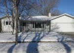 Foreclosed Home in Fargo 58102 30TH AVE N - Property ID: 4347772852