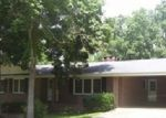 Foreclosed Home in Griffin 30224 MILLWOOD DR - Property ID: 4347792553