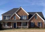 Foreclosed Home in Jefferson 30549 WASHINGTON PKWY - Property ID: 4347794301
