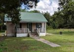 Foreclosed Home in Live Oak 32060 US HIGHWAY 90 - Property ID: 4347812253