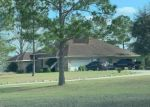 Foreclosed Home in Live Oak 32060 STATE ROAD 51 - Property ID: 4347814449