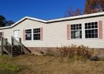 Foreclosed Home in Hertford 27944 BUCKHORN CT - Property ID: 4347816194