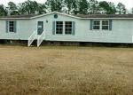 Foreclosed Home in Roper 27970 FERRIS DR - Property ID: 4347825399