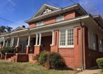 Foreclosed Home in Statesville 28677 W FRONT ST - Property ID: 4347827589
