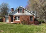 Foreclosed Home in Hopkinsville 42240 COUNTRY CLUB LN - Property ID: 4347835476