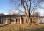 Foreclosed Home in Eolia 63344 N MAIN ST - Property ID: 4347894604