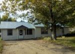 Foreclosed Home in Ironton 63650 HIGHWAY 72 - Property ID: 4347896798