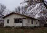 Foreclosed Home in Henrietta 64036 MAIN ST - Property ID: 4347898546