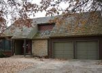 Foreclosed Home in Lees Summit 64064 NE BEECHWOOD DR - Property ID: 4347902484