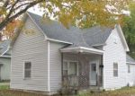 Foreclosed Home in Marshall 65340 S ELLSWORTH AVE - Property ID: 4347906872
