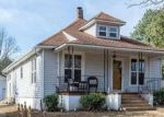 Foreclosed Home in Poplar Bluff 63901 COUNTY ROAD 465 - Property ID: 4347907747