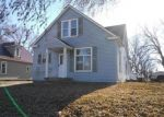 Foreclosed Home in Wellington 64097 W HIGHWAY 224 - Property ID: 4347912107