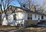 Foreclosed Home in Inver Grove Heights 55077 65TH ST E - Property ID: 4347966879