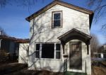 Foreclosed Home in Saint Peter 56082 PARK ROW - Property ID: 4347969493