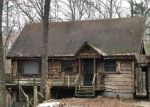 Foreclosed Home in Irons 49644 N CARIBOU TRL - Property ID: 4347981312