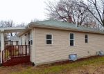 Foreclosed Home in Niles 49120 N 10TH ST - Property ID: 4347996200