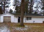 Foreclosed Home in Sanford 48657 N BURRELL ST - Property ID: 4348004532