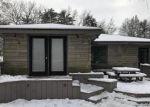 Foreclosed Home in Buchanan 49107 RYNEARSON RD - Property ID: 4348010218