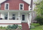 Foreclosed Home in Sault Sainte Marie 49783 E PORTAGE AVE - Property ID: 4348011988