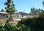 Foreclosed Home in Oak Harbor 98277 DIANE AVE - Property ID: 4348030816